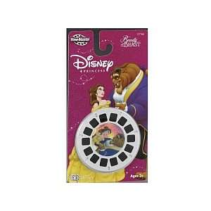 Sets: Disney Princess ViewMaster Sets   Cinderella, Sleeping Beauty