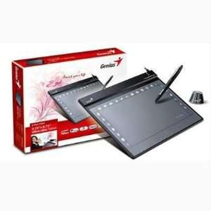 Genius G PEN F509 Slim Tablet: Electronics