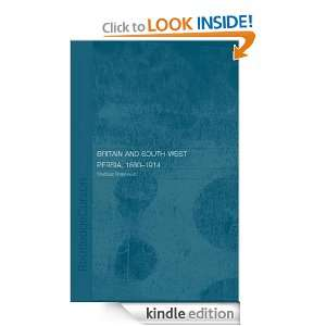 Islamic Studies Series): Shahbaz Shahnavaz:  Kindle Store