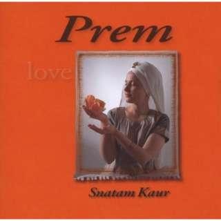 Prem: Music