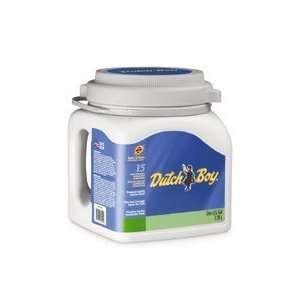 Dutch Boy 1.DBEMPGA 99 Empty Plastic Paint Container, Gallon, Case of