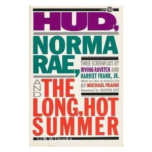 HUD Norma Rae (Plume) (9780452260849): Michael Frank