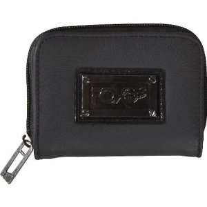 Master Class Wallet [Black] NS Black No Size
