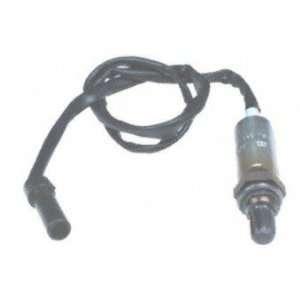 12017 Bosch OE Identical Oxygen Sensor Automotive