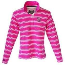 Shirts & Tops › Toggi Ladies Surf Rugby Shirt   Shirts