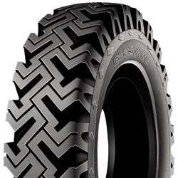 LT 7.00 15 Nylon D503 MUD GRIP Truck Tire 8ply DS1301