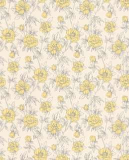 thesis the yellow wallpaper Thesis statement the yellow wallpaper our essay editing experts are available any time of the day or night to help you get better grades on your essays and become a.