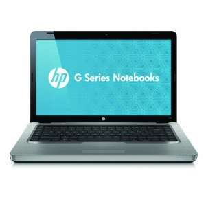HP G62 A45SA Laptop PC (Intel Core i3 350M 2.26GHz, 3 GB RAM, 250 GB