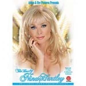 Best of Nina Hartley Ultimate 6 Hour Superstar DVD Region 1 US Import