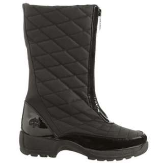 totes Diamond Winter Boots  totes boots