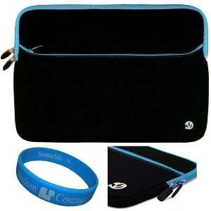 Durable Protective Neoprene Laptop Sleeve for Apple 12.1 inch Laptop