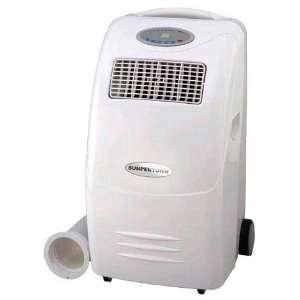 Sunpentown SPT 12,000 BTU Portable Air Conditioner