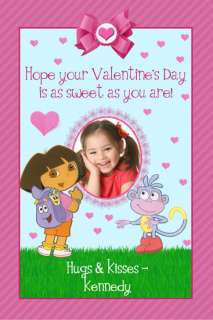 VALENTINES DAY PHOTO CARDS   MANY DESIGNS FAST