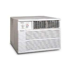 Friedrich  YS13L33 Window/Wall Air Conditioner