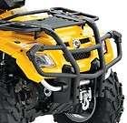 Can Am XT Front Bumper Kit ATV Off Road Outlander 06 09