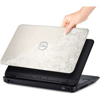 Dell SWITCH by Design Studio Lids Sangeet, Inspiron N7110 Computers