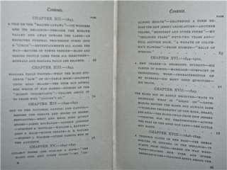 1905 FANNY CROSBY SWEET SINGER   METHODIST EVANGELIST MISSIONARY