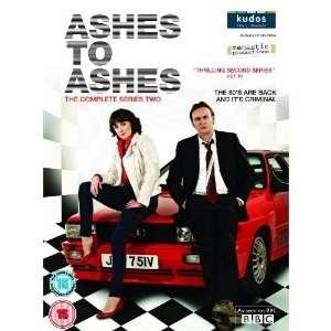 , Keeley Hawes, Roger Allam, Dean Andrews, Adrian Dunbar: Movies & TV