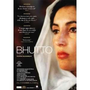 (Tariq Ali)(Reza Aslan)(Diana Aveni)(Benazir Bhutto)(Fatima Bhutto