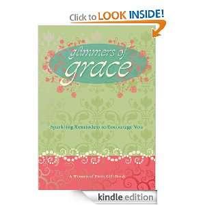 Women of Faith (Thomas Nelson)) eBook: Patsy Clairmont: Kindle Store