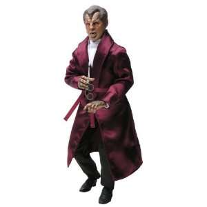 Sideshow Henry Hull as Werewolf of London 12 inch figure