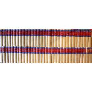 The Works of Zane Grey, 64 Volume Set Books
