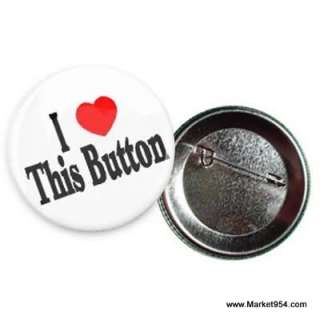 Button Badge Maker Machine Complete Kit 2.25 Inch diameter Back Pin