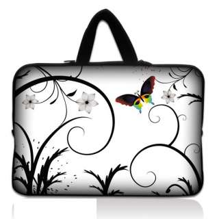 10 10.1 Laptop Skin Sticker Netbook Case Cover Decal