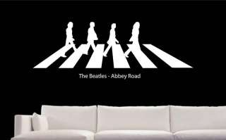 Cuadros decoraci n vw beatle pop art for Beatles abbey road wall mural
