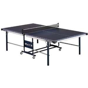 Stiga Tournament Table Tennis Table