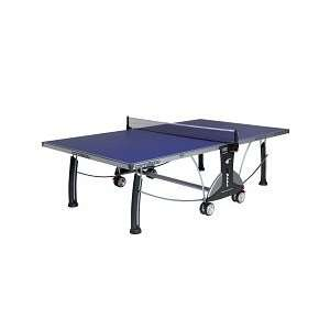 Cornilleau Sport 400M Outdoor Table Tennis Table Color