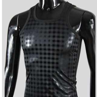 jacket shirts short sleeve vests womens dress womens clothing gloves